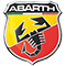 Zeeuw Automotive Abarth