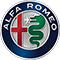 Zeeuw Automotive alfa-romeo