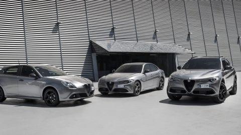 Afbeelding voor Alfa Romeo B-tech