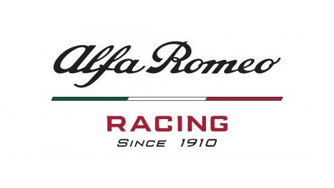 Afbeelding voor Alfa Romeo Racing