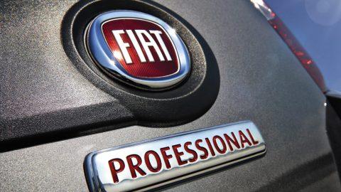 Afbeelding voor Ga voor de slimste keus en kies een Fiat bedrijfswagen uit voorraad