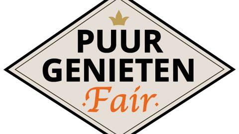 Afbeelding voor Zeeuw Automotive & Puur Genieten Fair in Hillegersberg