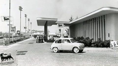 Afbeelding voor Nieuws uit benzineland
