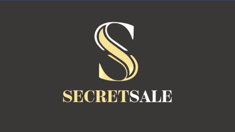 Afbeelding voor Secret Sales bij Zeeuw Automotive