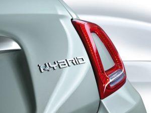 Fiat_500-Hybrid-Launch-Edition