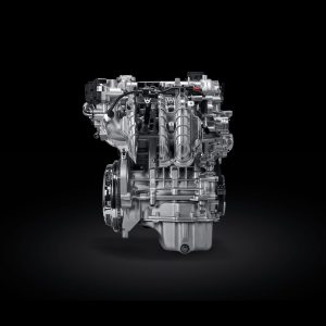 Fiat_Mild-Hybrid-Engine