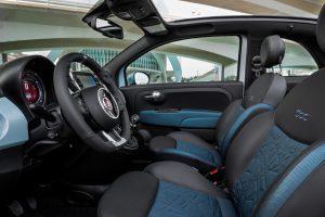 Fiat-500-Hybrid_Interieur