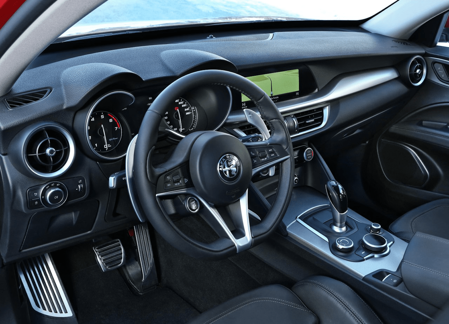 Alfa_Romeo-Stelvio-Super-Business-Edition-Interieur