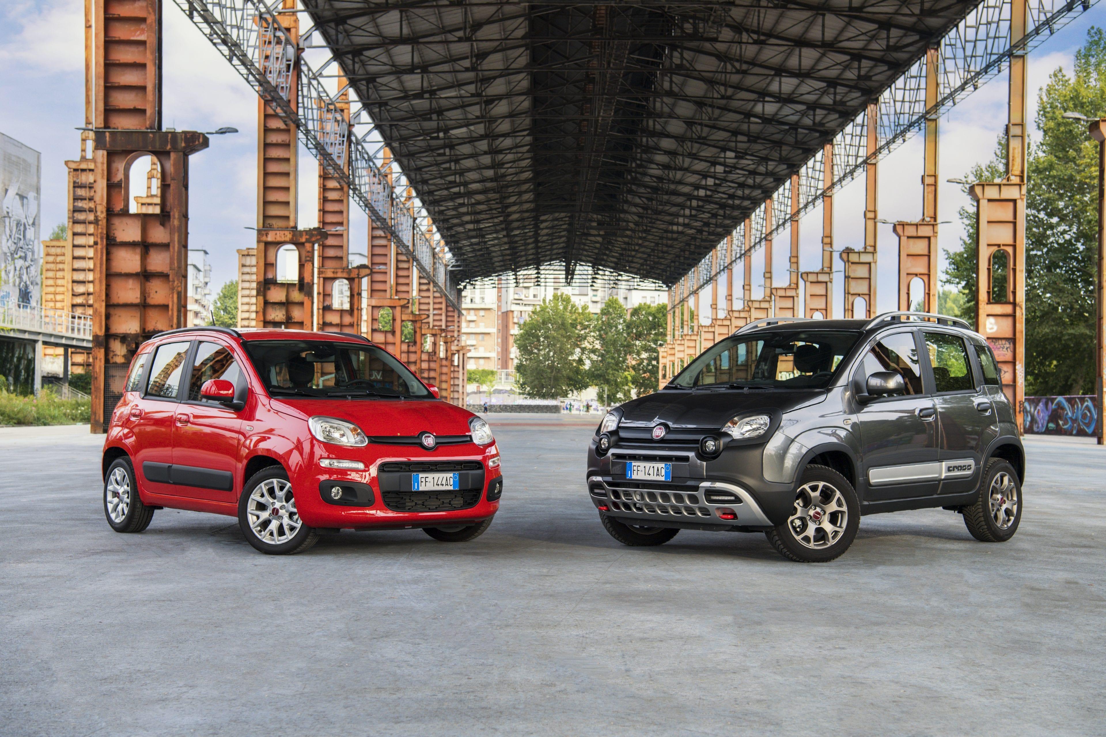 Fiat_Panda duo