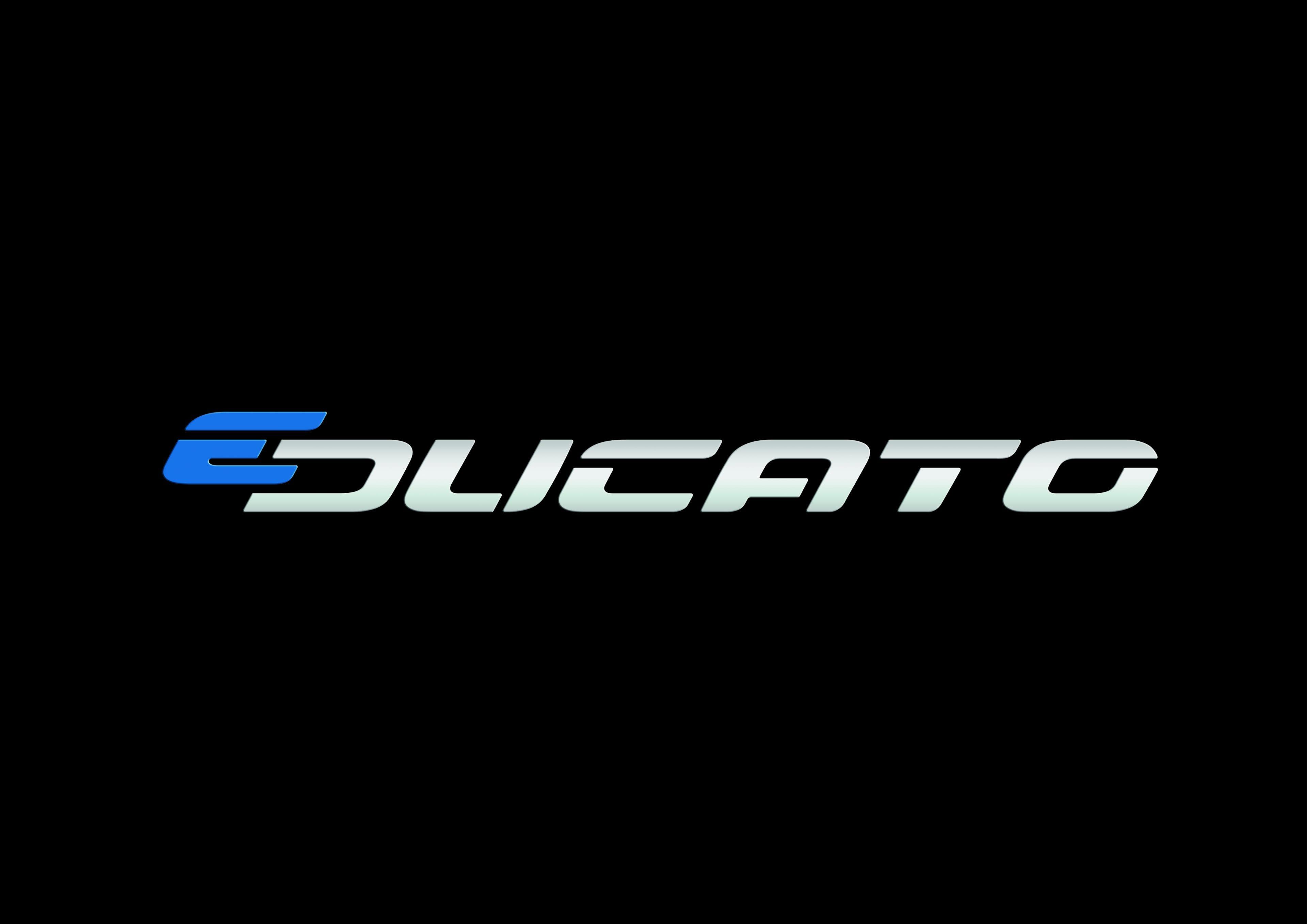 E-Ducato