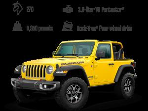 Lego Technic - Jeep Wrangler Rubicon 13