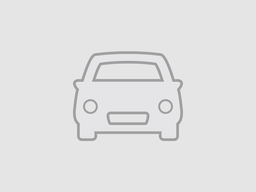 Fiat 500C La Prima