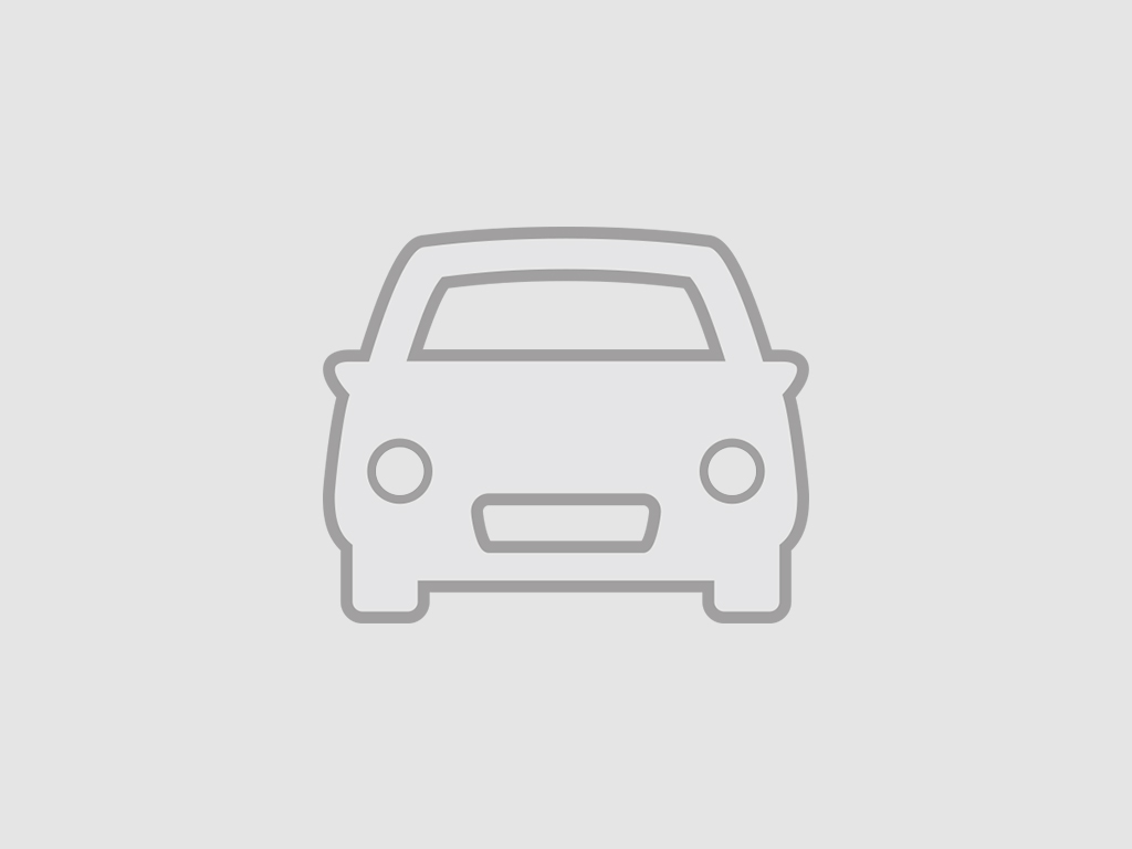 Jeep Wrangler Unlimited 4xe 380 PK 80th Anniversary   Schuifdak   Bright White